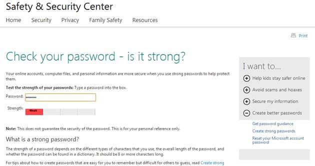 check-your-password-strengt